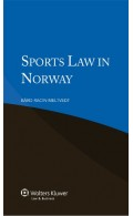 Sports Law in Norway