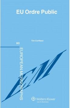 EU Ordre Public - Tim Corthaut