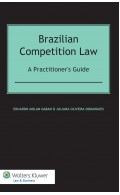 Brazilian Competition Law. A Practitioner's Guide