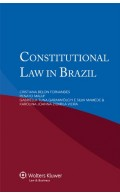Constitutional Law in Brazil