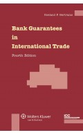Bank Guarantees in International Trade - 4th Revised Edition
