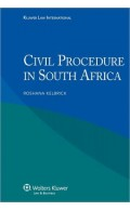 Civil Procedure in South Africa - 2nd edition